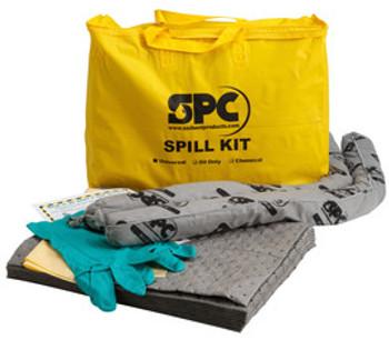 BRDSKA-PP Environmental Sorbents & Clean-Up Brady USA SKA-PP
