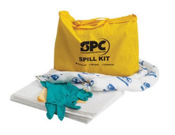 BRDSKO-PP Environmental Spill Control & Containment Brady USA SKO-PP