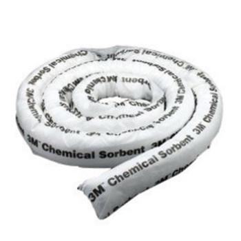 3MRP-212 Environmental Sorbents & Clean-Up 3M P-212