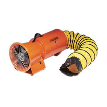 ALE9500-06 Environmental Ventilation Allegro Industries 9500-06