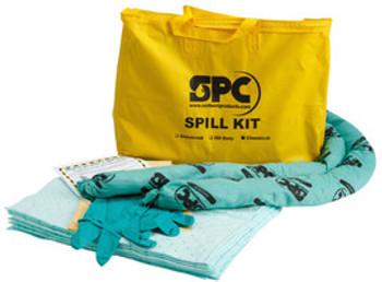 BRDSKH-PP Environmental Sorbents & Clean-Up Brady USA SKH-PP