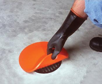 U172134 Environmental Spill Control & Containment UltraTech International Inc 2134