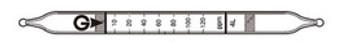 STD4L Monitors & Calibration Equipment Sampling Tubes & Pumps Gastec 4L