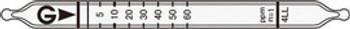 STD4LL Monitors & Calibration Equipment Sampling Tubes & Pumps Gastec 4LL