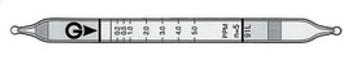 STD91L Monitors & Calibration Equipment Sampling Tubes & Pumps Gastec 91L