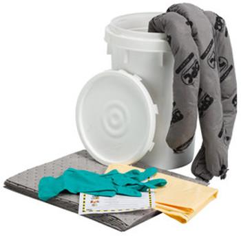 BRDSKA-BKT Environmental Sorbents & Clean-Up Brady USA SKA-BKT