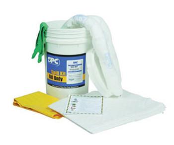 BRDSKO-BKT Environmental Spill Control & Containment Brady USA SKO-BKT