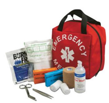 SH4346100 First Aid Emergency Response Honeywell 346100