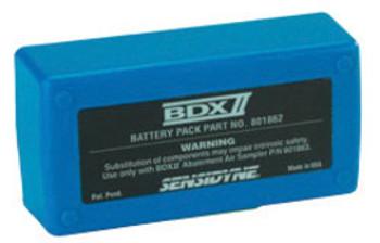 SNS783000804 Monitors & Calibration Equipment Other Instruments & Accessories Sensidyne 783-0008-04