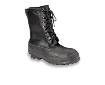 N38A521-10 Footwear Shoes Honeywell A521-10