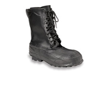 N38A521-12 Footwear Shoes Honeywell A521-12