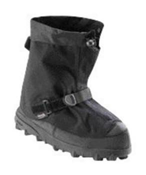N38VNS1-L Footwear Shoes Honeywell VNS1-L