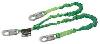 DFP232MZ76FTGN Ergonomics & Fall Protection Fall Protection Honeywell 232M-Z7/6FTGN