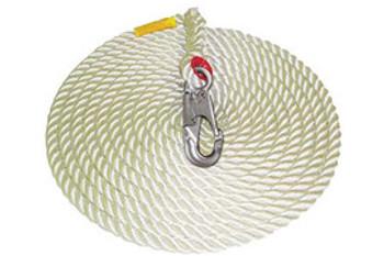 D62AC230A1 Ergonomics & Fall Protection Fall Protection DBI/SALA AC230A1