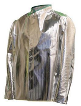 N33C17ASXL30 Clothing High Heat Clothing National Safety Apparel Inc C17ASXL30
