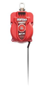 DFPMFL2Z76FT Ergonomics & Fall Protection Fall Protection Honeywell MFL-2-Z7/6FT