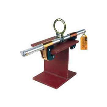 D622104700 Ergonomics & Fall Protection Fall Protection DBI/SALA 2104700