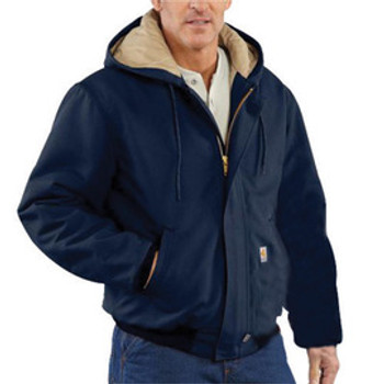 CRH101621DYLGRG Clothing Flame Resistant Clothing Carhartt Inc 101621DYLGRG