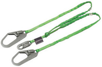 DFP231TWRSZ76FT Ergonomics & Fall Protection Fall Protection Honeywell 231TWRS-Z7/6FTGN