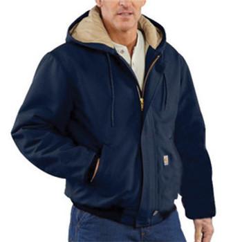 CRH101621DY3XTL Clothing Flame Resistant Clothing Carhartt Inc 101621DY3XTL