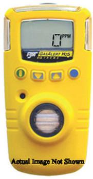 B86GAXTHDL Monitors & Calibration Equipment Gas Monitors & Sensors Honeywell GAXT-H-DL