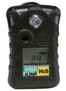 MSA10092521 Monitors & Calibration Equipment Gas Monitors & Sensors MSA Mine Safety Appliances Co 10092521