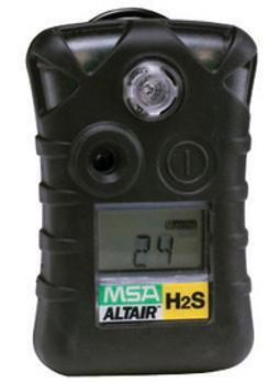 MSA10092521 Monitors & Calibration Equipment Gas Monitors & Sensors MSA Mine Safety Appliances Co 10092521