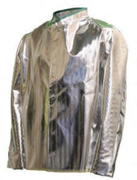 N33C17ASLG50 Clothing High Heat Clothing National Safety Apparel Inc C17ASLG50