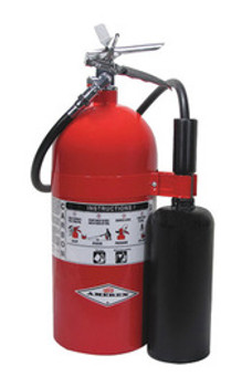 A61330 Fire Equipment Fire Extinguishers Amerex Corporation 330