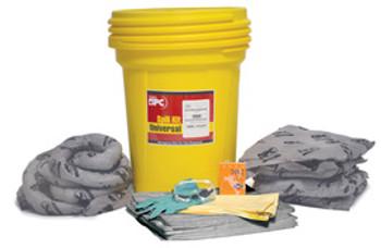 BRDSKA30 Environmental Sorbents & Clean-Up Brady USA SKA30