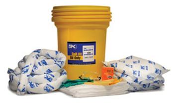 BRDSKO30 Environmental Sorbents & Clean-Up Brady USA SKO30