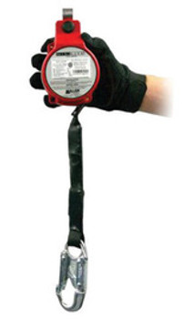 DFPFL116Z711FT Ergonomics & Fall Protection Fall Protection Honeywell FL11-6-Z7/11FT