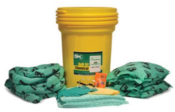 BRDSKH30 Environmental Sorbents & Clean-Up Brady USA SKH30