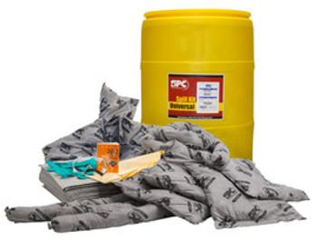BRDSKA55 Environmental Sorbents & Clean-Up Brady USA SKA-55