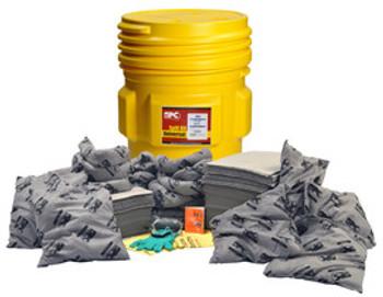 BRDSKA65 Environmental Sorbents & Clean-Up Brady USA SKA65