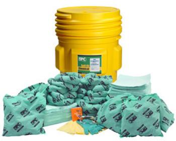 BRDSKH65 Environmental Sorbents & Clean-Up Brady USA SKH65