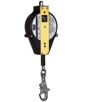 D623504433 Ergonomics & Fall Protection Fall Protection DBI/SALA 3504433