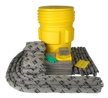 BRDSKA95 Environmental Sorbents & Clean-Up Brady USA SKA95