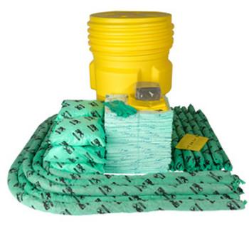 BRDSKH95 Environmental Sorbents & Clean-Up Brady USA SKH95