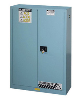 JTR894502 Environmental Safety Cabinets & Cans Justrite Manufacturing Co 894502