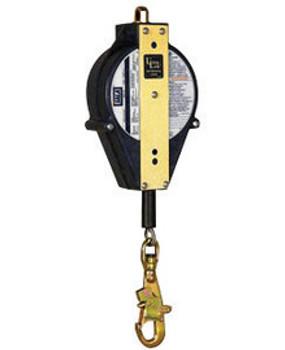 D623504450 Ergonomics & Fall Protection Fall Protection DBI/SALA 3504450