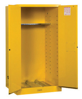 JTR896200 Environmental Safety Cabinets & Cans Justrite Manufacturing Co 896200