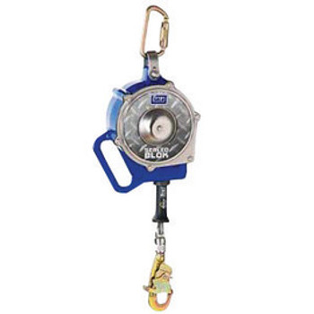 D623400800 Ergonomics & Fall Protection Fall Protection DBI/SALA 3400800