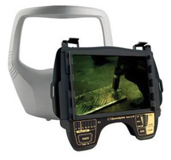 3M 06000030IKIT Welding Lens - Auto-Darkening