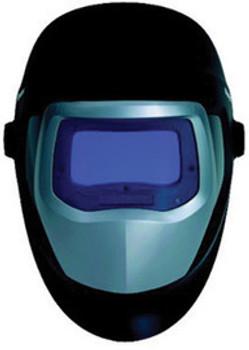 3M 06010030ISW Welding Helmet - Auto Darkening