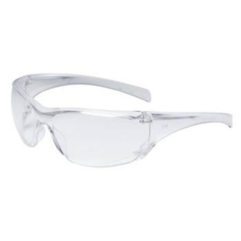 3M 11819-00000 Safety Glasses
