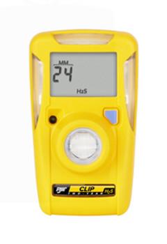 BW Technologies BWC2RH Gas Monitors & Sensors
