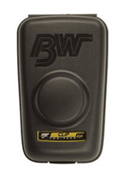 BW Technologies CLIPHBCASE Other Instruments & Accessories