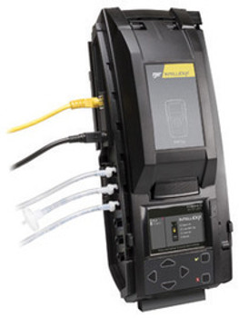 BW Technologies DXCLIP Other Instruments & Accessories