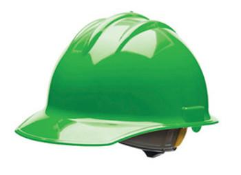 Bullard 30HGR Hardhats & Caps